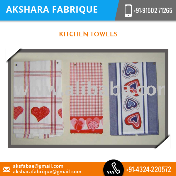 Hot Sale Colorful Microfiber Soft Textile Kitchen Towel for Dish Cloth