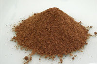 Meal ,Meat and Bone Meal Protein 45% To 52% , Fish Meal at cheap prices