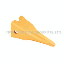 High promotion Excavator parts bucket tooth 0360TL with competitive price