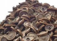 best quality Scrap Copper HMS 1&2 Used Rail,HMS 2 Scrap Heavy Melting Scrap