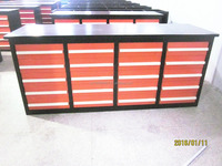 inches tool boxes tool box