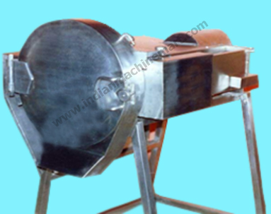 Vegetable Slicers (Made In India) Good Quality Long Life Time Commercial Fruit And Vegetable Cutting Machine Low Price