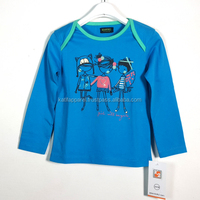 children Clothes manufacturer pakistan, children clothing manufacturer pakistan, pakistan clothing manufacturer