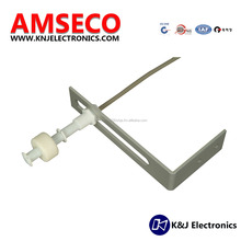 Fluid Level Sensor | OFL-331CB_AMSECO