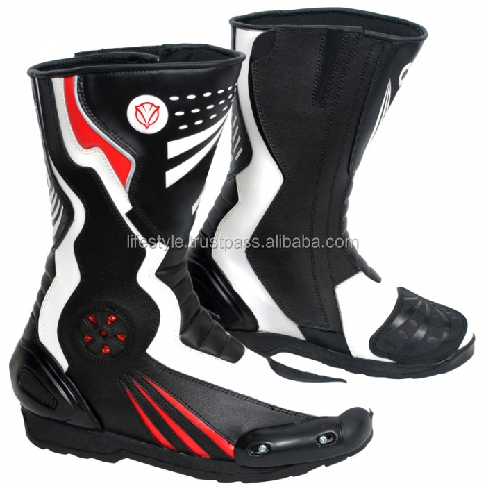 funky motorcycle boots red motorcycle boots motorcycle riding boots motorcycle boots used motorcycle boots boys motorcycle boots