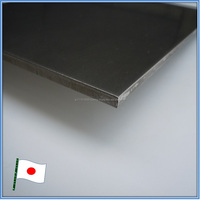 A wide variety of carbon steel plate sheet metal , customized order acceptable
