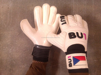 Goalkeeper Gloves Professional Goalkeeper Gloves Top Quality