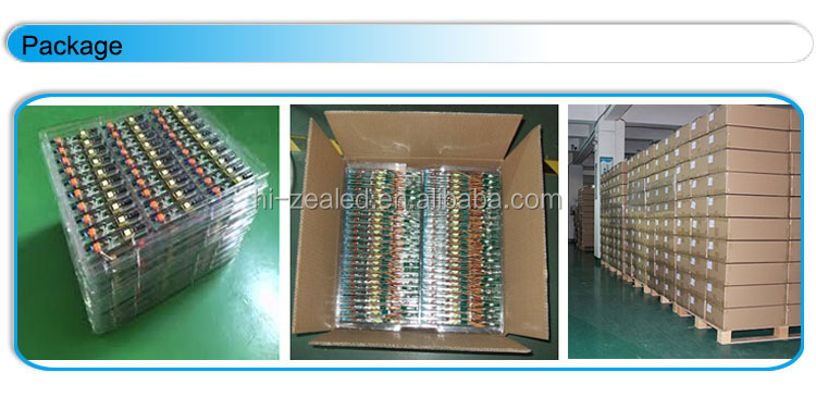 round shaped led driver 350ma 600ma high pf triac dimmable led driver 18-48w 1a isolation led power supply