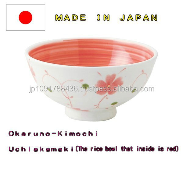 Easy to use and Professional modern vessel pottery with multiple functions made in Japan