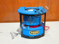 Mini kerosene cooking stoves - Kerosene Oil Wick Stoves