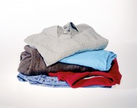 Great quality Cash 4 clothes used clothes ideal for the UK and for export to Eastern Europe, Africa & America