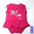 Baby clothes, baby rompers, Baby clothes oversea manufacturer, baby clothing