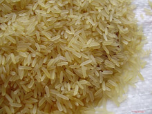 best price parboiled rice