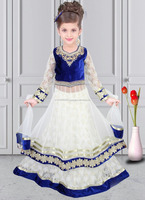 Newest kids function wear collection\latest design in kids wear clothing\new collection for children clothing