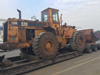 CAT 980C Wheel Loader good engine quality guaranteed, used also CAT 966F, CAT950E, CAT966E sale