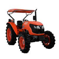 massey ferguson tractor price in pakistan M6040