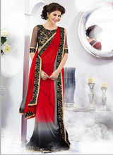 Buy sarees online at lowest rates