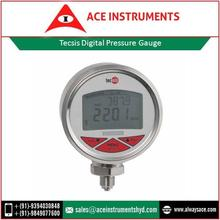Cheap Price Digital Pressure Gauge from Worldwide Supplier
