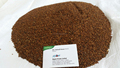 Best Quality Brown Sesame Seeds From Bangladesh
