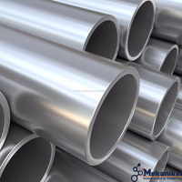 CARBON STEEL PIPES AND PLASTIC TUBES