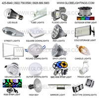 LED Price Philippines led light philippines price led suppliers in the philippines led lights sale led light bulbs philippines