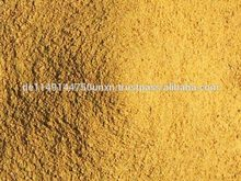 High Protein Soybean Meal Animal Feed