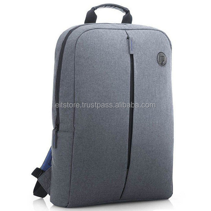 Original HP 15-inch Value Laptop Backpack K0B39AA