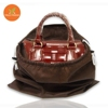 leather bag style modern from Thailand and good quality