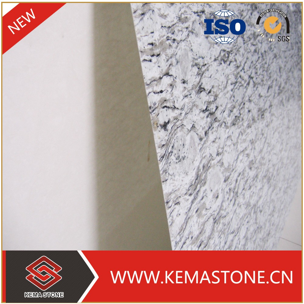 Marble Composite Board Exterior Wall Finishing Material View Exterior Wall Finishing Material