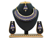 handmade jewelry wholesale India/wholesale costume jewelry/jewelry wholesale thailand