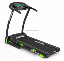 PRECOR TYPE 2017 NEW MODEL/DC MOTOR COMMERCIAL TREADMILL/ CARDIO EQUIPMENT/