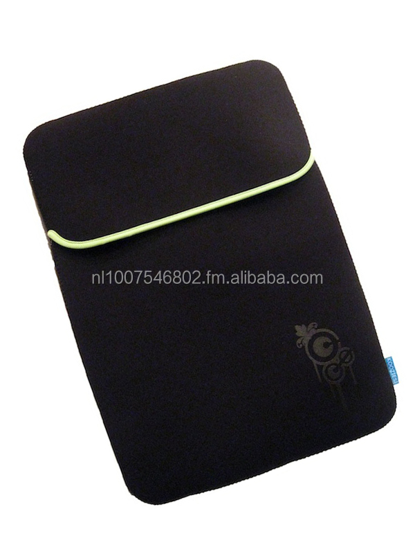 Laptop Sleeve Basic