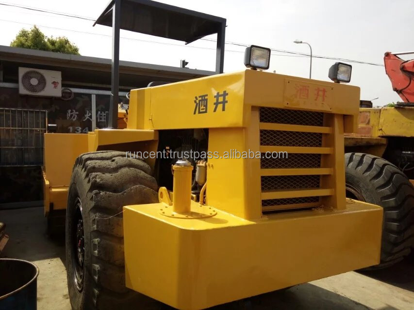Used sakai road roller used road roller cheap used SAKAI sv90 roller for sale