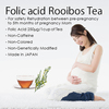 Safe And Reliable Health Medical Rooibos