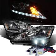 new arrives Automobiles & Motorcycles>>Auto Electrical System>>Auto Lighting System