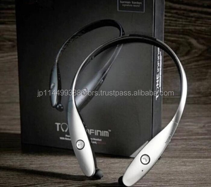 Durable and Reliable lightweight Bluetooth wireless earphone at reasonable prices , OEM available