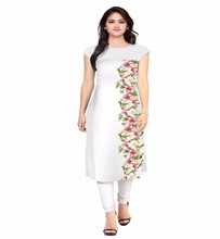Wholsale kurti designs for stitching