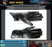 Customerized motorbike gloves for motocross motorcycle racing cycling mountain dirt bike outdoor sports