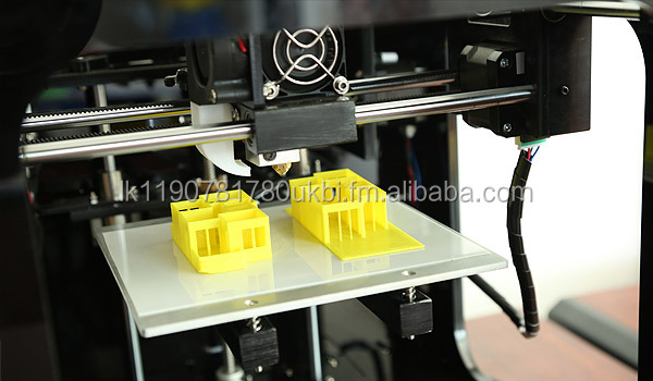 Thrimana MINI / RT3001/ Desktop 3D Printer