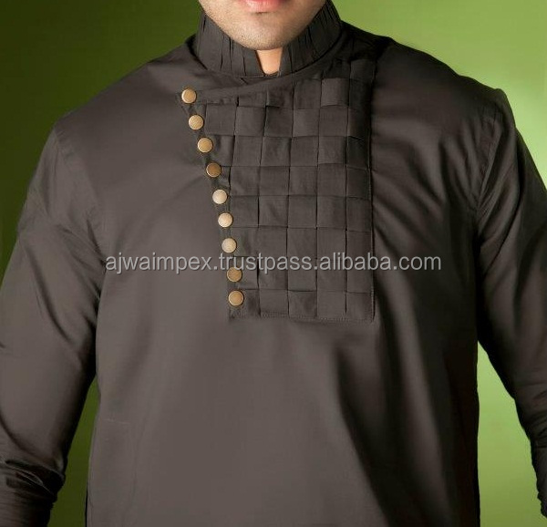 shalwar kameez launched-men-wear-collection-2016