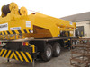 GROVE 50 ton 80 ton hydraulic cylinder for crane hot sale