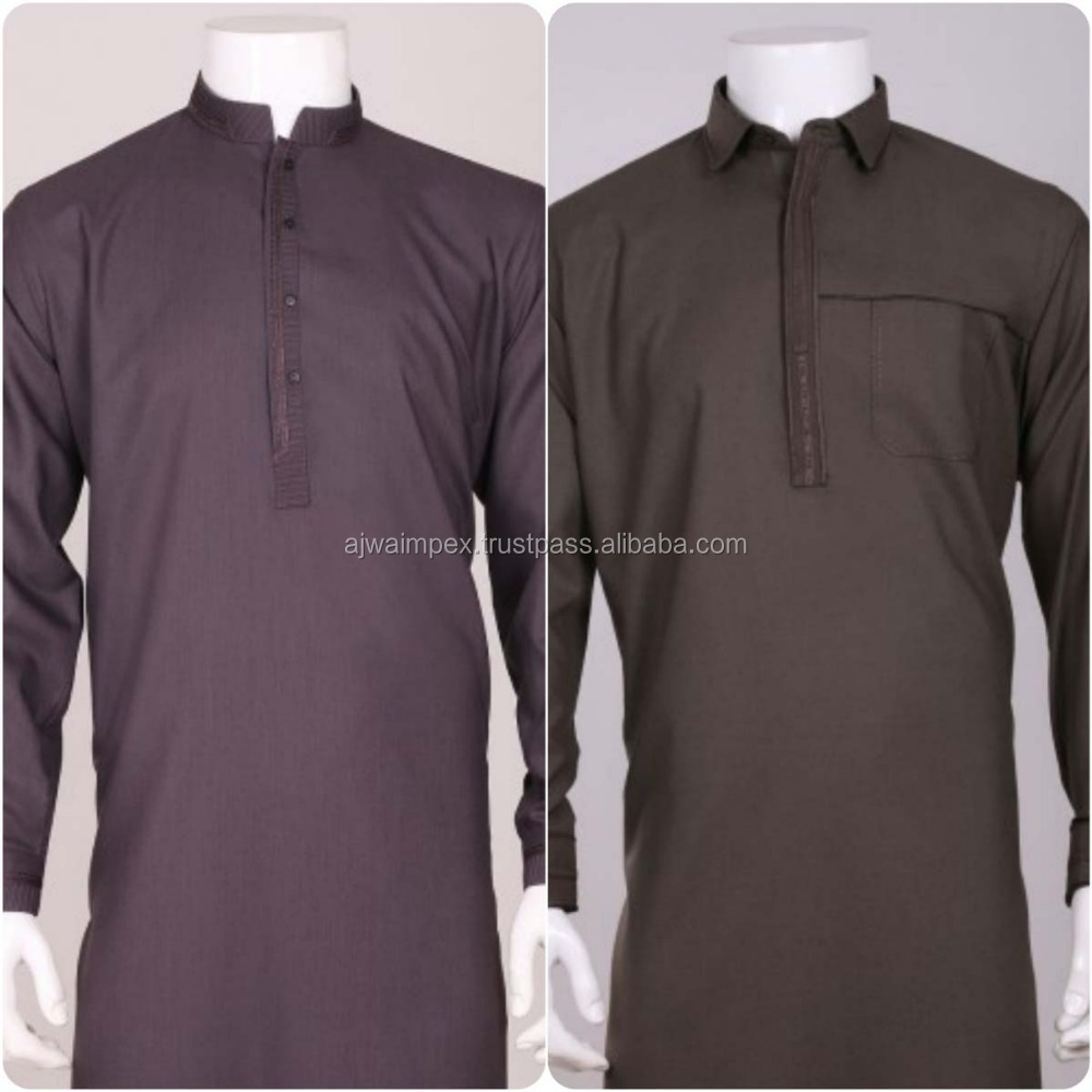 Latest-Eden-Robe-Shalwar-Kameez-Suits-For-Men-2016-2017...style Planet-