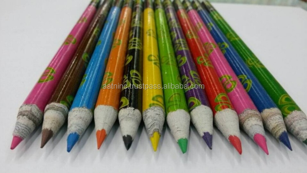 Hot sale color pencil