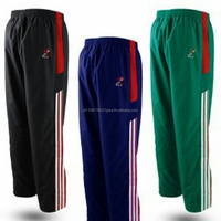 TRAINING SPORT PANTS