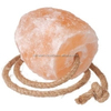 himalayan-animal-salt-licking 2~3 kg