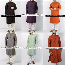 Pakistani Indian Shalwar Kameez Designer