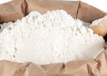 Best Quality Low Price Wheat Flour for sale