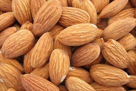 Clean and Best Quality Almond Nuts ready for supply with Discount