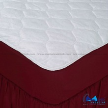 Best Quality Knit Fabric Queen Size High quality mattress