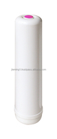 t33-10 household water filter cartridge